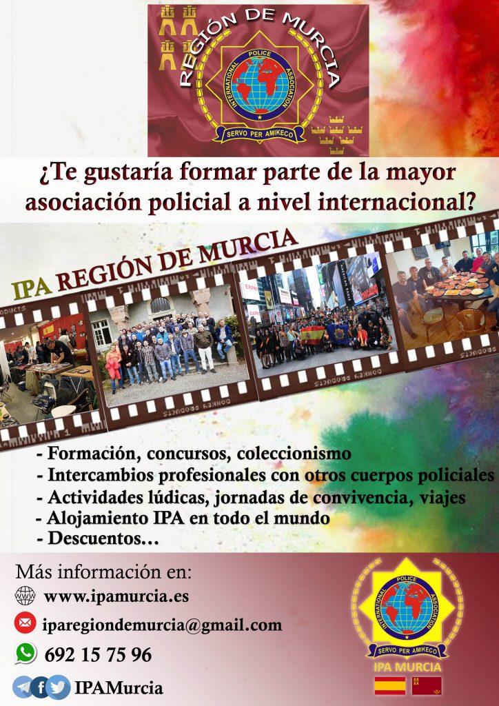 IPAMURCIA 2MB 724x1024 - ¿Quiénes somos?