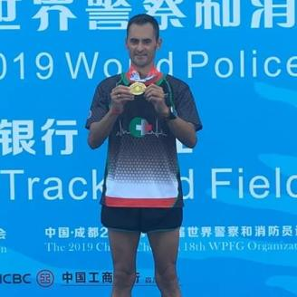 facebook1565807395467 - Chengdu 2019 World Police & Fire Games